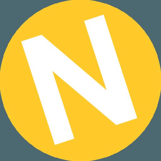 Nicole Spors - Lebensberatung und Coaching